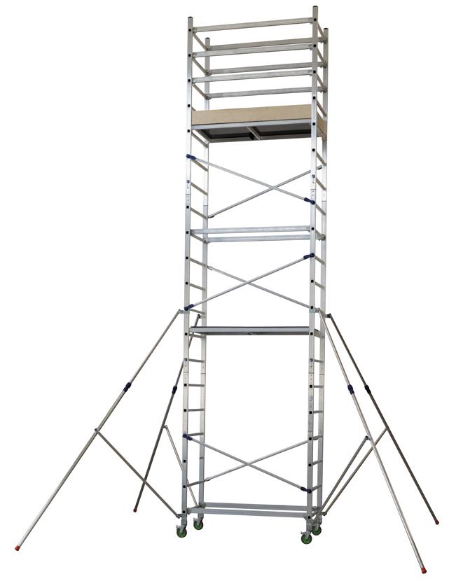 Nueva torre móvil de aluminio nueva torre móvil de aluminio Nueva torre móvil de aluminio 1 nueva torre movil de aluminio
