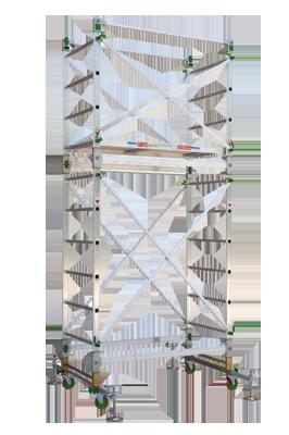 nuevo andamio profesional de aluminio CLIMB nuevo andamio profesional de aluminio climb Nuevo andamio profesional de aluminio CLIMB 16 nuevo andamio profesional de aluminio CLIMB