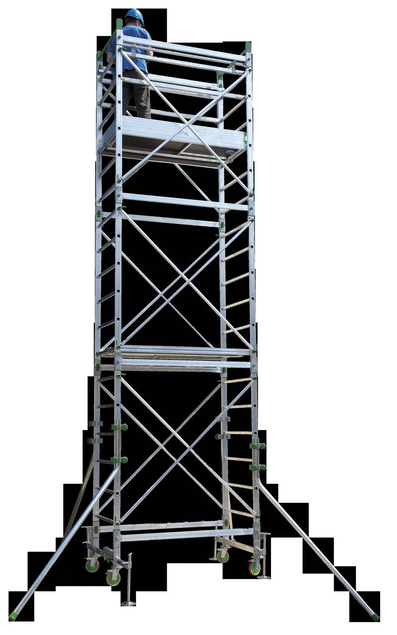 nueva torre móvil de aluminio DOS·65 nueva torre móvil de aluminio dos·65 Nueva torre móvil de aluminio DOS·65 4 nueva torre movil de aluminio DOS 65