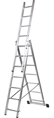 Nueva serie Profesional: escaleras transformables de 2 y 3 tramos nueva serie profesional: escaleras transformables de 2 y 3 tramos Nueva serie Profesional: escaleras transformables de 2 y 3 tramos 7 nueva serie profesional escaleras transformables 2 y 3 tramos