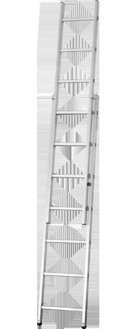 Nueva serie profesional: escaleras de apoyo y apoyo extensible nueva serie profesional: escaleras de apoyo y apoyo extensible Nueva serie profesional: escaleras de apoyo y apoyo extensible 8 nueva serie profesional escaleras de apoyo y apoyo extensible