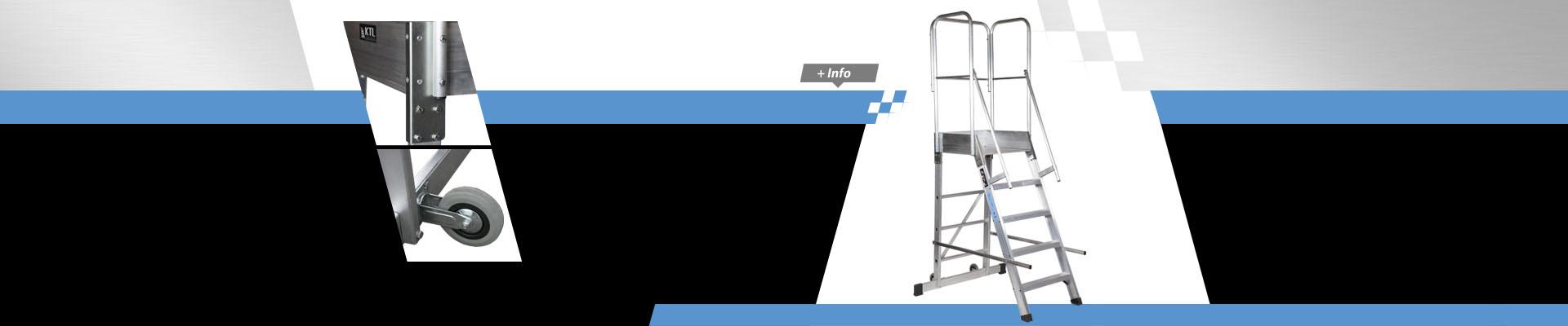 BANNER2-escaleras-andamios1