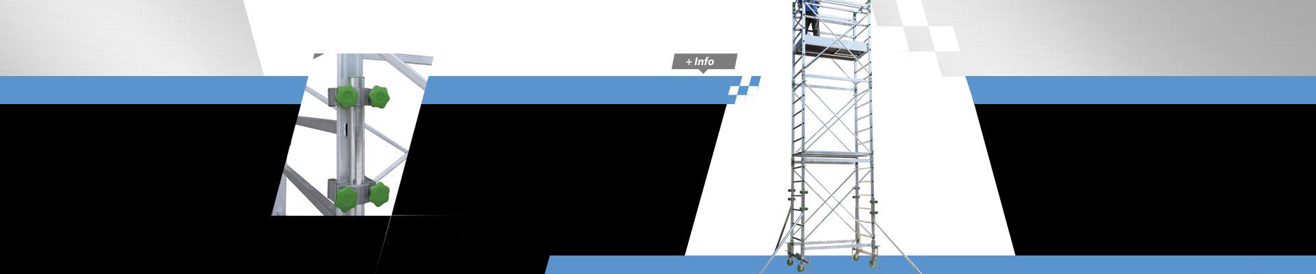BANNER3-escaleras-andamios1