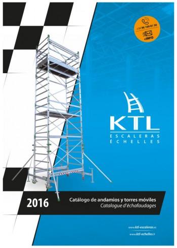 KTL-Catalogo-Andamios-2015-ES-FR-1