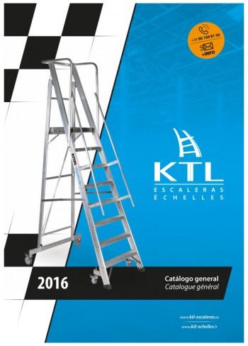 KTL-Catalogo-General-2016-ESP-FRA-1
