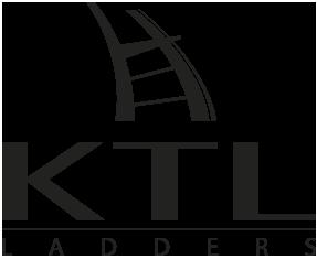 localización KTL escaleras y andamios localización Localisation logo g escaleras y andamios