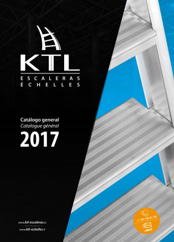 portada-catalogo-general-2017-ktl