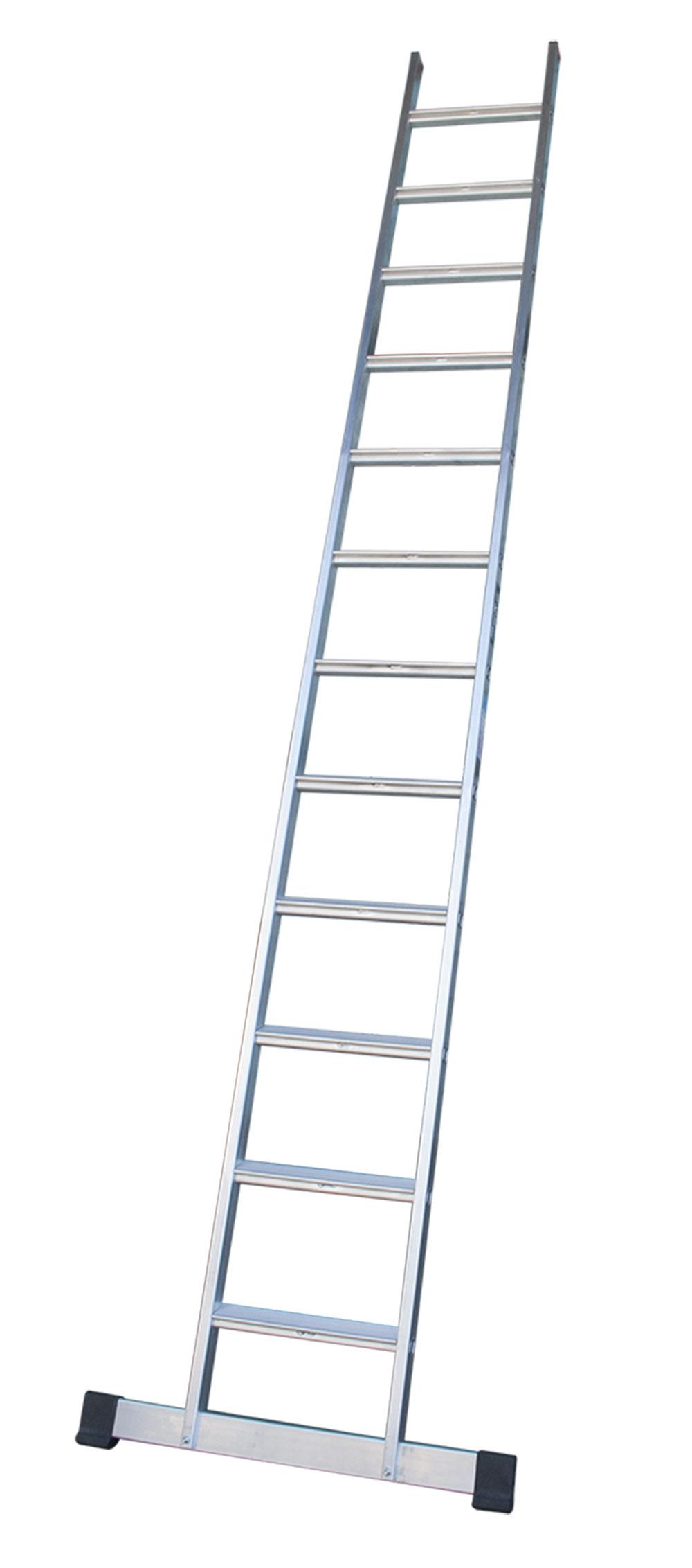 23113012-escalera-fija-peldano-ancho Escalera fija peldaño ancho Escalera fija peldaño ancho 23113012 escalera fija peldano ancho