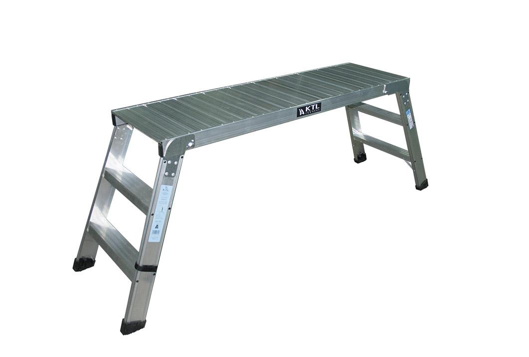 26034515-plataforma-plegable-karla Plataforma de trabajo plegable KARLA Plataforma de trabajo plegable KARLA 26034515 plataforma plegable karla