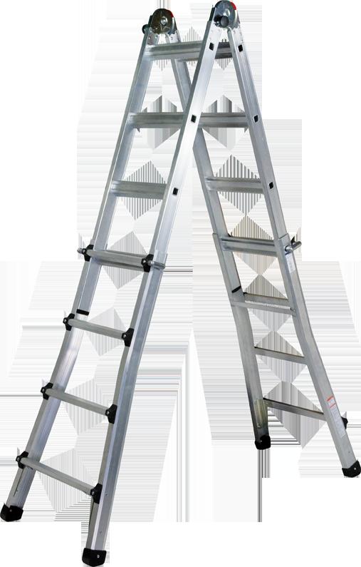 Escalera telescópica de aluminio escalera telescópica de aluminio Escalera telescópica de aluminio 10 escalera telescopica de aluminio