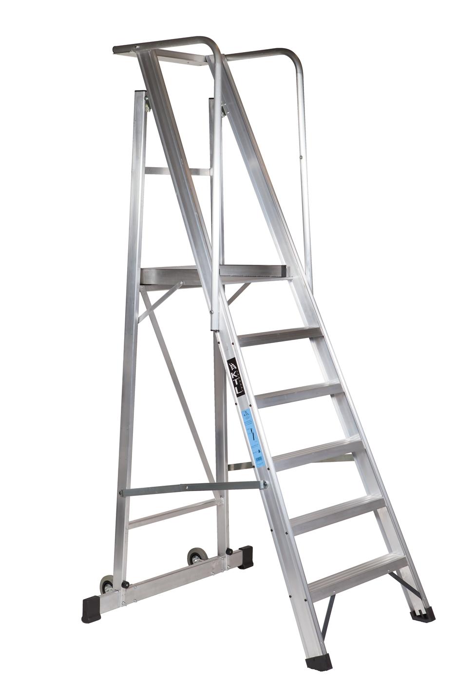 nueva escalera de almacén plegable 2XL nueva escalera de almacén plegable 2xl Nueva escalera de almacén plegable 2XL 3 nueva escalera de almacen plegable 2xl