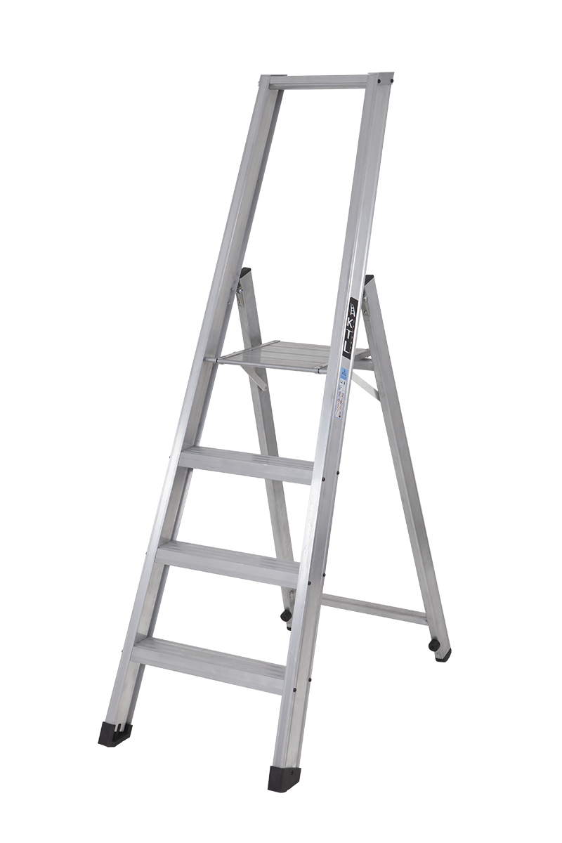 Nueva escalera de tijera industrial XL nueva escalera de tijera industrial xl Nueva escalera de tijera industrial XL 6 nueva escalera de tijera industrial XL