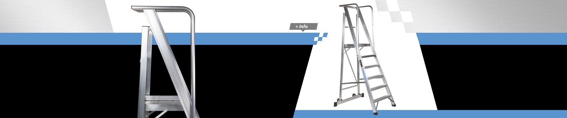 BANNER1-escaleras-andamios1