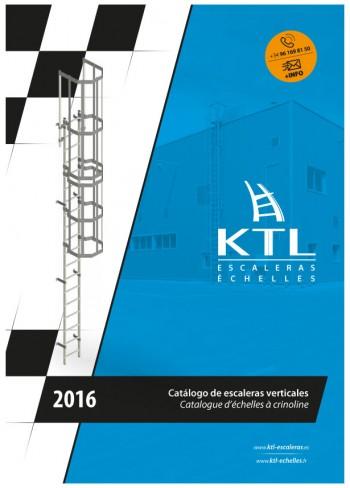 KTL-catalogo-escaleras-verticales-esp-fra-1