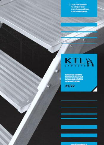 catalogo KTL