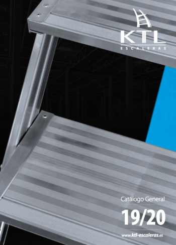 catalogo-ktl-2019