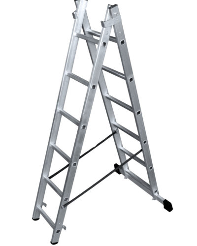 escalera andamio-161