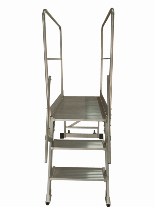 escaleras-a-medida-pasarela-escalera-movil-60-grados-3-peld-60x120