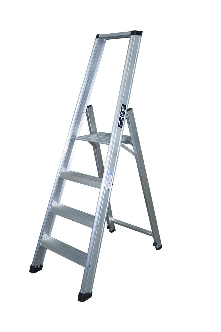 23325004-xl-4peld escalera de tijera xl Escalera de tijera XL 23325004 xl 4peld