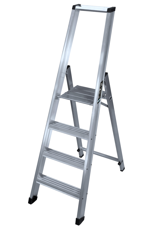 escalera de tijera xl Escalera de tijera XL PRINCIPAL xl 4