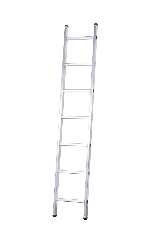 Escalera fija escalera fija (serie profesional) Escalera fija (Serie Profesional) fija