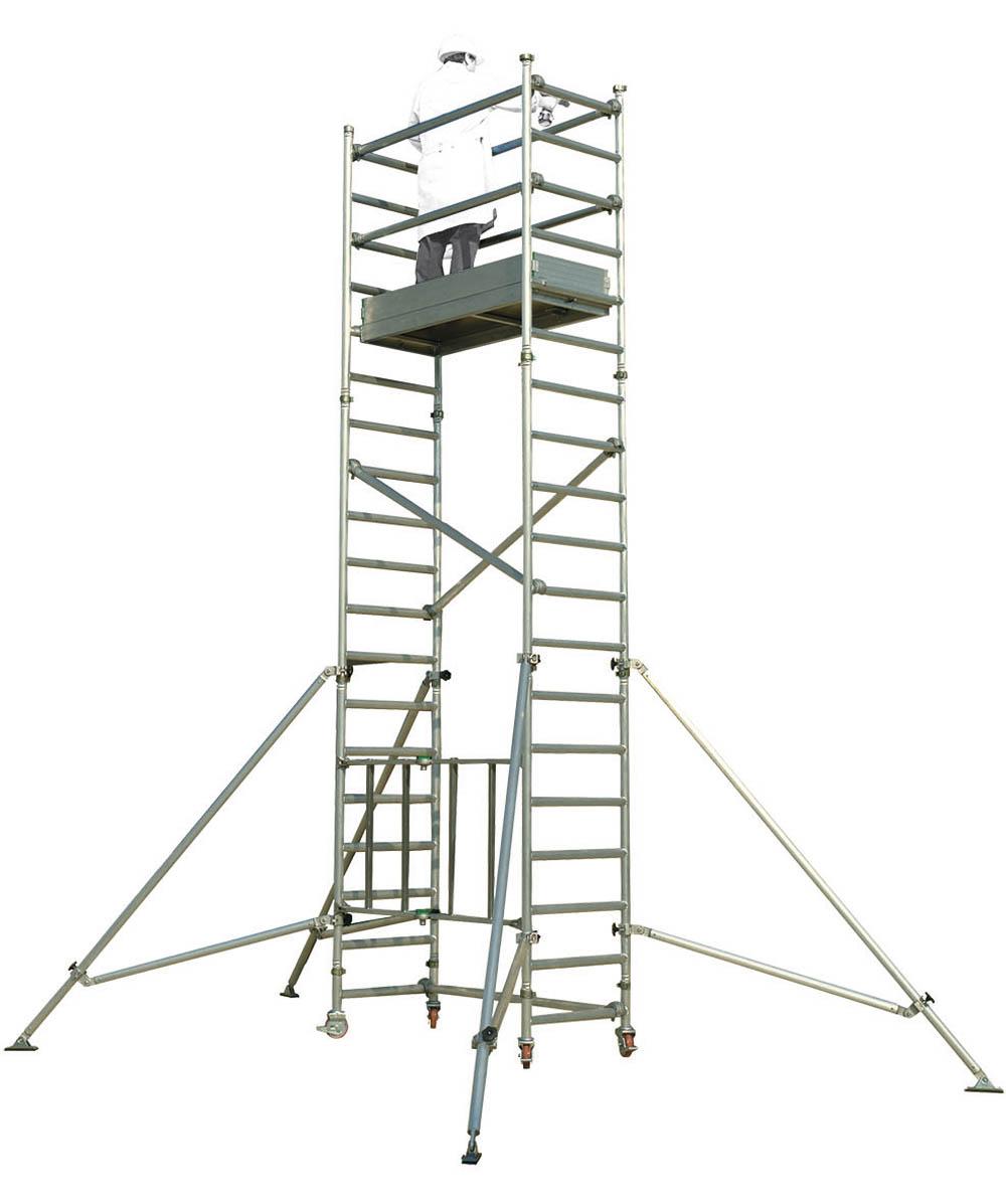 KPO1 Torre móvil industrial kpo1 torre móvil industrial KPO1 Torre móvil industrial kpo1