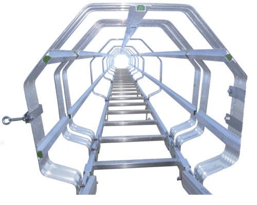 escaleras-de-gato-1
