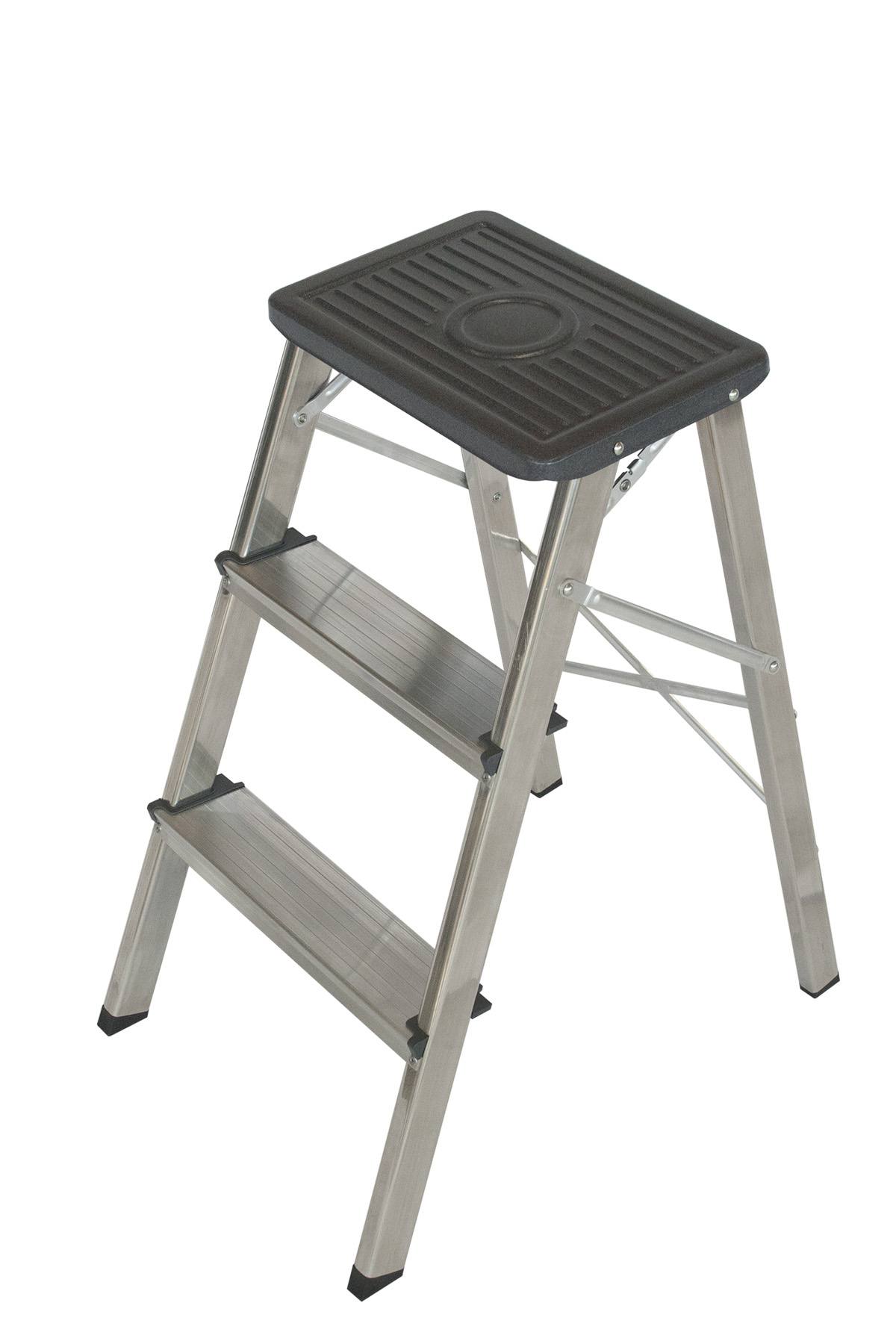 escalera de aluminio advanced Taburete plegable K-OFFICE taburete koffice
